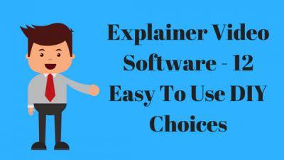 diy explainer explainer explainer home page