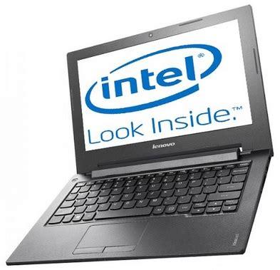 Harga Lenovo 2 Jutaan lenovo ideapad e10 series laptop murah 2 jutaan