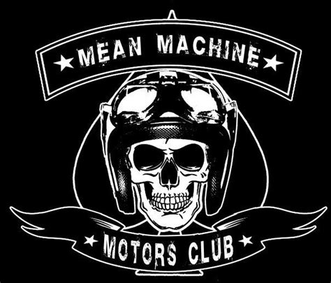 Dijamin Patch Logo Club 227 best images about mck bikers clubs patch on logos motorcycle patches and harley