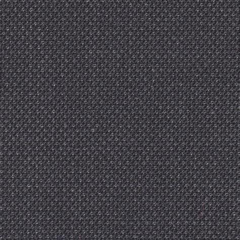 fabric template fabrics himark martin tailors