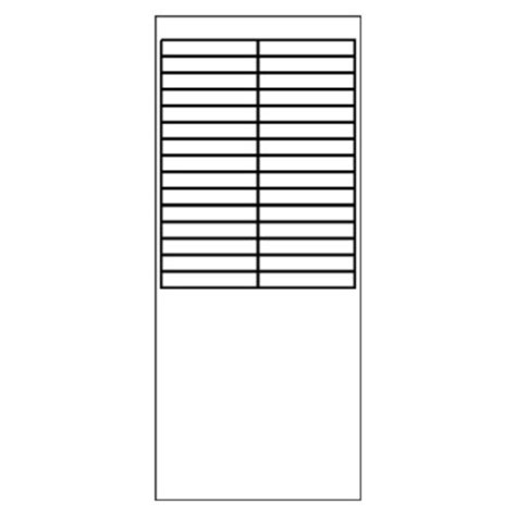 Avery Big Tab Dividers Template by Avery 5 Tab Index Template 2017 2018 Best Cars Reviews