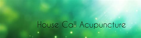 call my house call my house 28 images will house calls work in my area house call practice 911