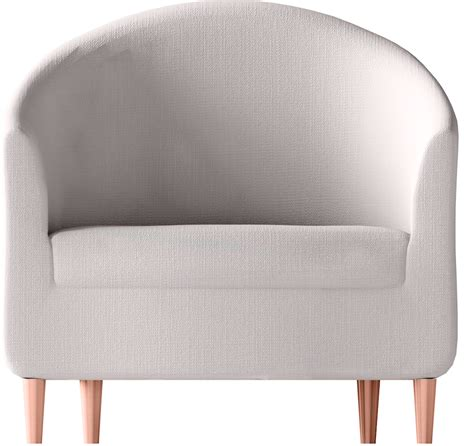 Tullsta Armchair by Cad And Bim Object Tullsta Armchair