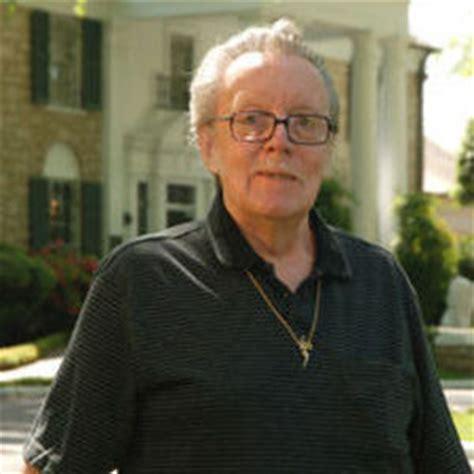 wilkinson obituaries at tributes