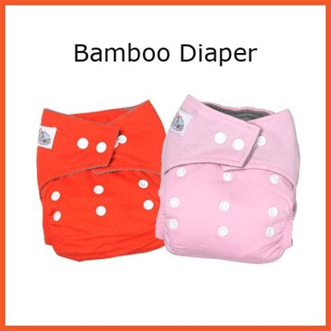 Clodi Cloth Diapers Babyland 1 Insert Bamboo aliexpress buy bamboo baby cloth 80pcs 80pcs microfiber insert from reliable cloth