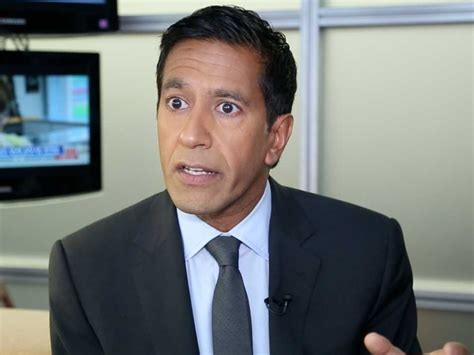 dr sanjay gupta cnn s dr sanjay gupta has two breakfasts and exercises