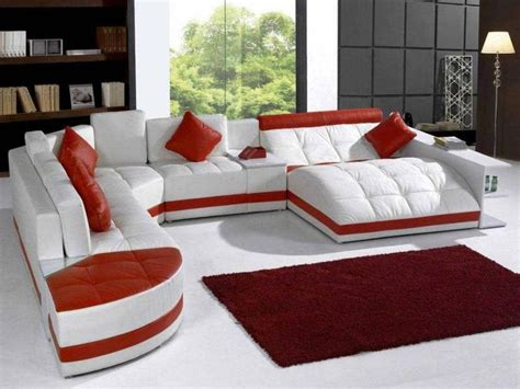 unique sofas ideas  pinterest unique living room furniture  man cave ideas