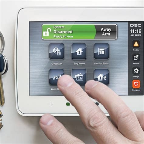 whole home security system 28 images the 50 best smart
