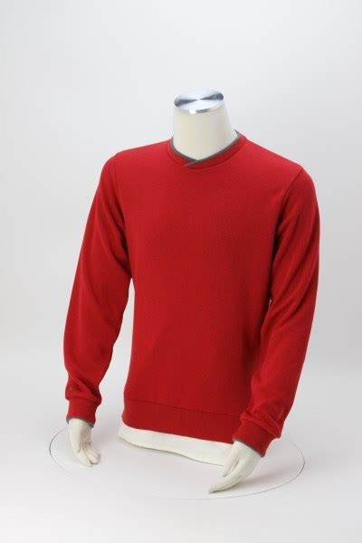 The Executive Sweater 125771 is no longer available 4imprint promotional products