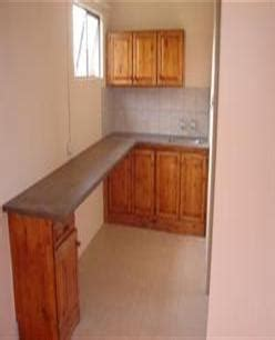 1 bedroom apartment to rent in centurion 1 bedroom apartment to rent in pretoria north property