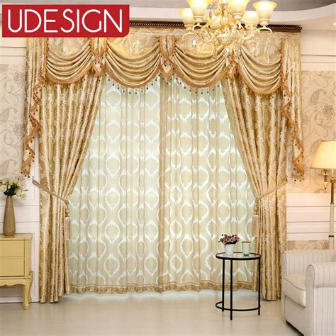 fancy curtains for bedroom 126 best images about cortinas on pinterest window