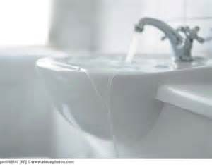 Drain cleaning blue wave plumbing experts in drain cleaning