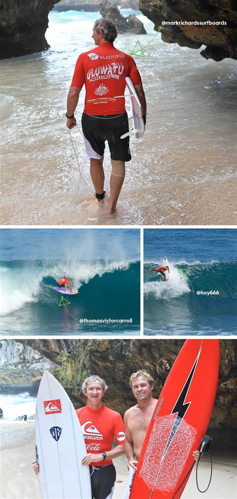 quiksilver bali s big eco weekend 2017 quiksilver