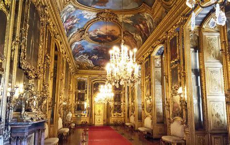 reale torino il palazzo reale di torino l antico centro di potere
