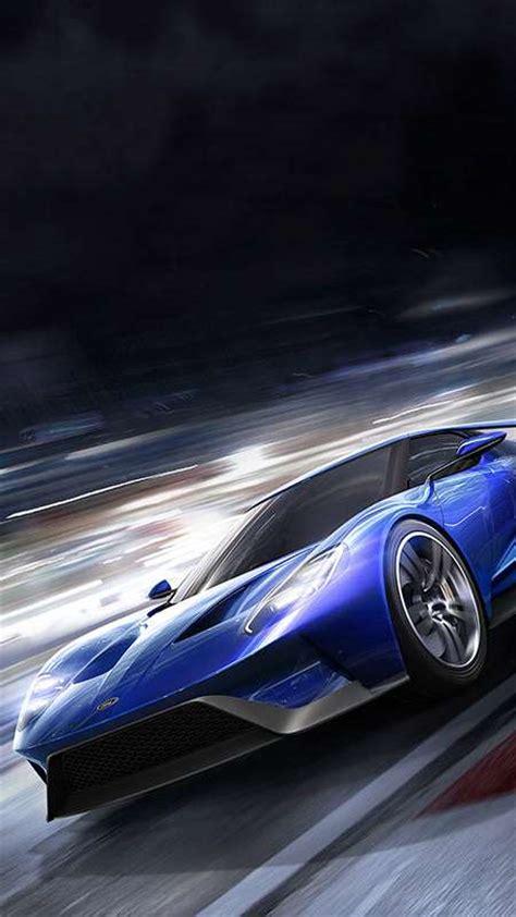 forza motorsport  wallpapers  desktop backgrounds