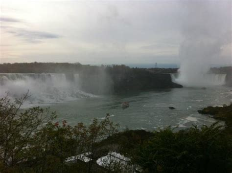 wyndham garden niagara falls review nearby niagara falls picture of wyndham garden fallsview