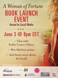 templates for book launch invitation card 1000 images about book launch inspiration on
