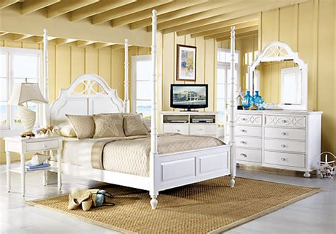 queen white bedroom sets rooms to go affordable home furniture store online