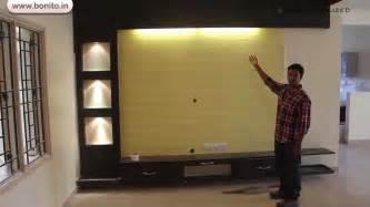 indian tv unit design ideas photos apartment interior designing mr rajasekhar final