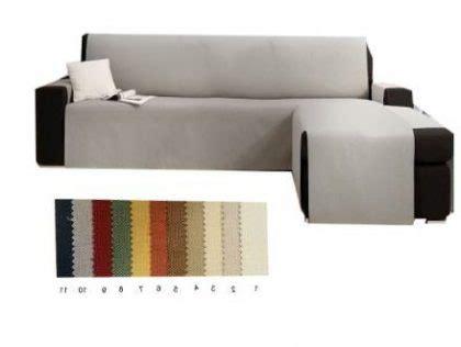 copridivani per divani con isola copridivano angolare o con penisola ecco quale scegliere