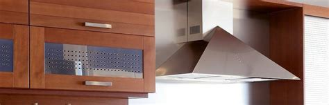 Chimney For Kitchen Prices In India by Title Buy Tips For Kitchen Chimney Installation In