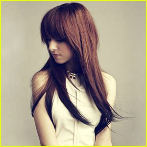 christina grimmie breaking news and photos just jared jr taylor kinney breaking news photos and videos just jared