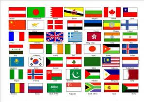 100 most hated countries on earth pic i am bored