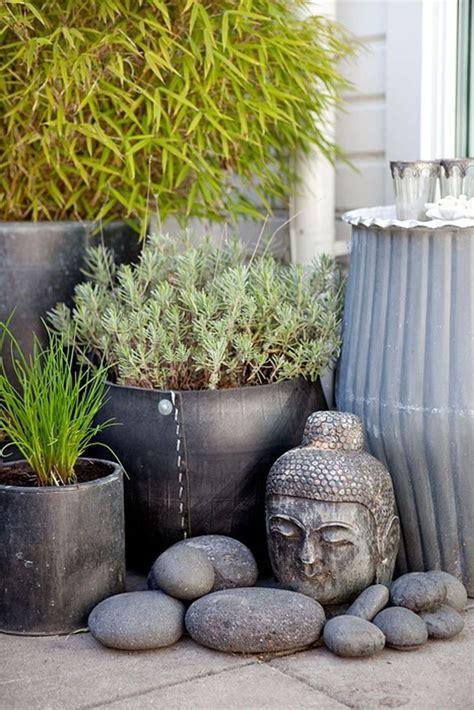 Buddha Garden Decor Best 25 Buddha Decor Ideas On Pinterest Buddha Living Room Silver Coffee Table And Buddha Air