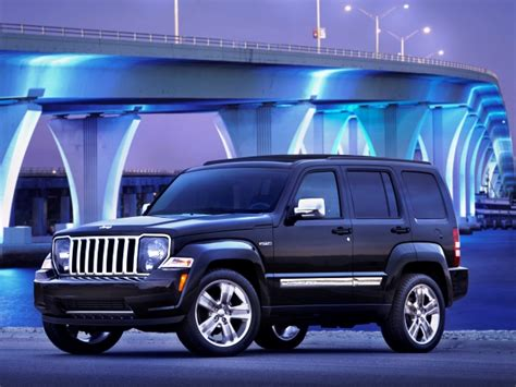 jeep liberty 2012 interior 2012 jeep liberty interior u s report