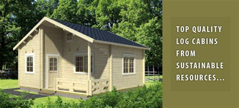 log cabin suppliers log cabin suppliers for garden and offices uk