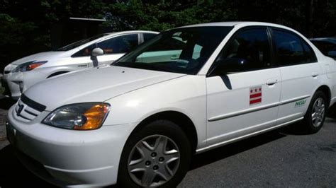 old car owners manuals 2003 honda civic gx regenerative braking service manual how to bleed a 2003 honda civic gx