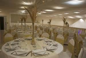 Mariage Marocain Decoration Table L