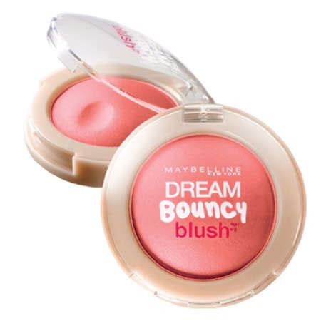 Maybelline Bouncy Blush maybelline bouncy blush price in the philippines