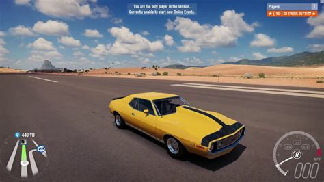 how to tune a car how to tune a drag car forza horizon 3
