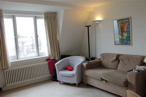 1 Bedroom Flat To Rent From Landlord by 1 Bed Flat To Rent Trebovir Road Sw5 9nl