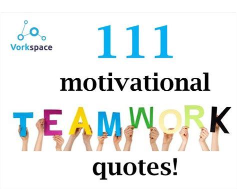 17 best inspirational teamwork quotes 17 best images about quotes teamwork on