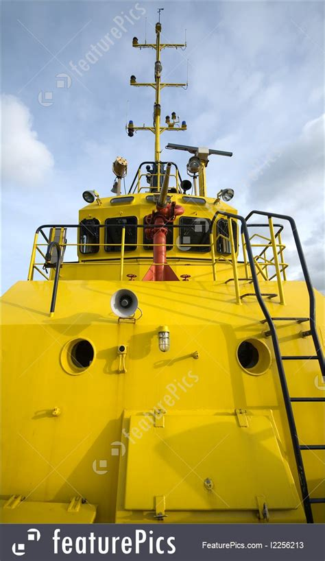 fire boat nozzle watercraft fire tug stock picture i2256213 at featurepics
