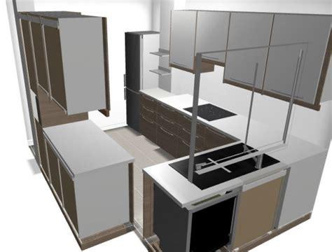 Cuisine D été Ikea by De B 233 B 233 Chambre Rangement Id 233 Es