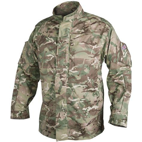 tactical shooting jacket helikon tactical pcs mens shirt combat jacket