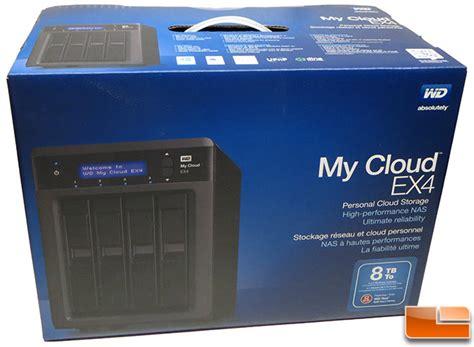 Wd My Cloud Personal Cloud Storage 3 5 Inch 6tb White wd my cloud ex4 8tb personal cloud storage nas review legit reviewswd s 4 bay nas server