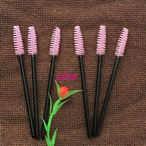 Kuas Eyeshadow Eyelash Brush 759 N420 die besten 25 wholesale makeup ideen auf mac make up gro 223 handel rabatt mac make up
