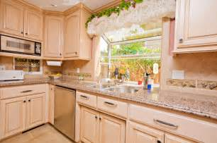 superb Grape Design Kitchen Accessories #1: traditional-kitchen.jpg