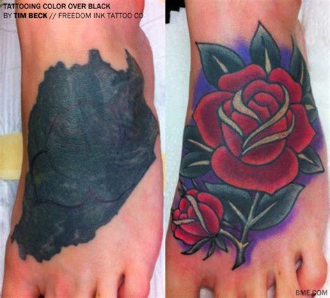 black tattoos tattooing colour black tattoos