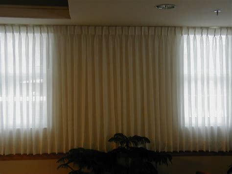 custom curtains nyc custom curtains nyc window treatments nyc custom
