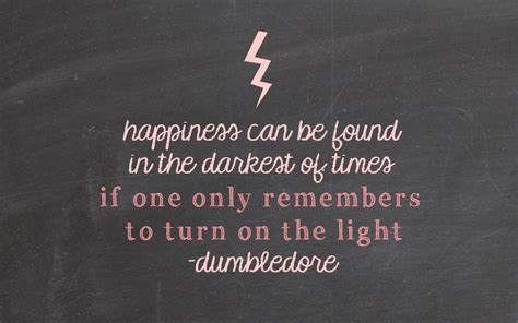harry potter wallpaper quotes 4 boygeeksgirl