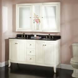 White Vanity Cabinets For Bathrooms Splendid Modern Bathroom Vanities Without Tops And White