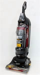 How Much Is A Vacuum Eureka Suctionseal Pet As1104a Vacuum