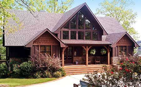 mountain vacation home plans mountain house plans mountain houses and craftsman on