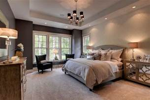 Home Bedroom Design Ideas 18 Magnificent Design Ideas For Decorating Master Bedroom