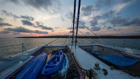 g adventures catamaran cuba cuba sailing tours g adventures